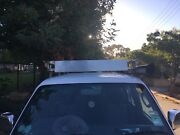 Cage roof rack Fremantle Fremantle Area Preview