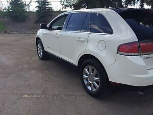 Lincoln MKX AWD**REDUCED**