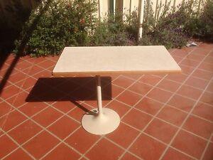Table for caravan Kyle Bay Kogarah Area Preview
