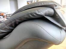massage chairs Glenelg South Holdfast Bay Preview