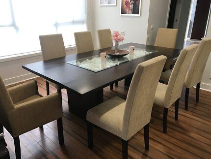 Teak Living Room Furniture And Dining
