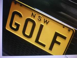 Personalised and Custom NSW Plates for sale.[wanted B/W 5 digit] Riverstone Blacktown Area Preview