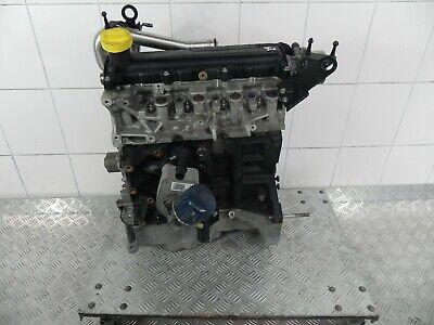 🔗 MOTOR OM 607.951   Mercedes Citan   11Tkm  Euro 5 Garantie