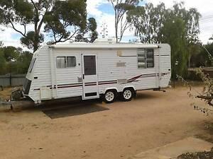 2002 Roma Elegance Port Augusta Port Augusta City Preview