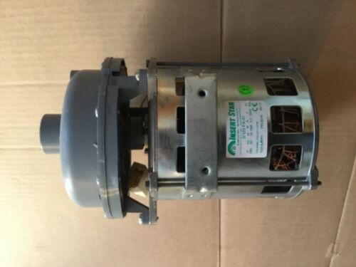 Fagor Dishwasher Motor 12102834, 12024270, Z203511