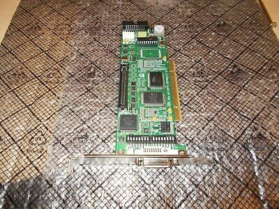 to PCI Host Card #XH 1pc IOI 4343T IEEE1394a FireWire