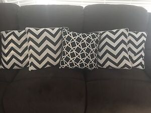 Decor Cushion. Great Condition Victoria Point Redland Area Preview