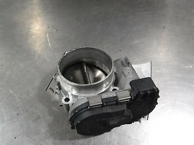 Used Dodge Throttle Bodies for Sale - Page 53