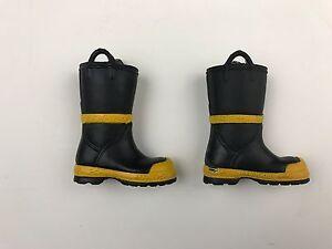 257b6862007 Firefighter boots à vendre : acheter d'occasion ou neuf avec ...