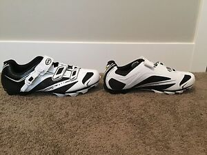 Northwave MTB shoes -brand new