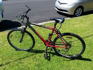 Dunlop Bicycle Byron Bay Byron Area Preview