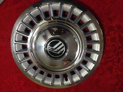 1998 1999 Mercury Grand Marquis (New) Wheel Cover