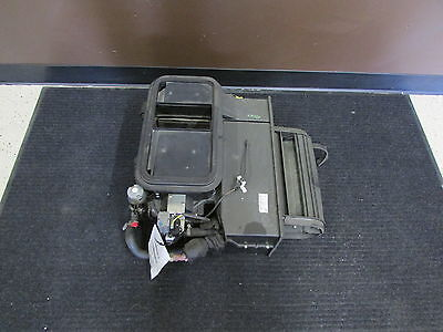 Ferrari 355, Air Conditioning Evaporator Unit, Used, P/N 65353400