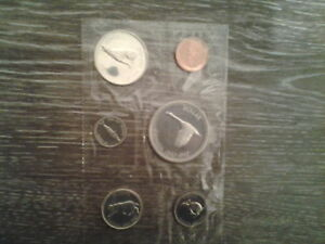 Coins, coin collections, silver, scrap gold, gold jewelry
