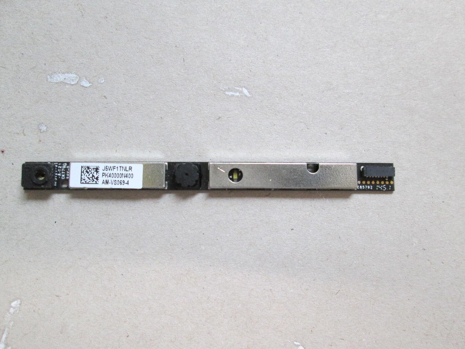 Lenovo G50-30 Original Webcam, Kamera, Camera