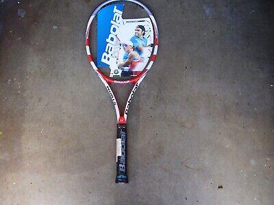 New/2011 Babolat Pure Storm GT 98 Tennis Racquet A Classic!!!!  41/2 -