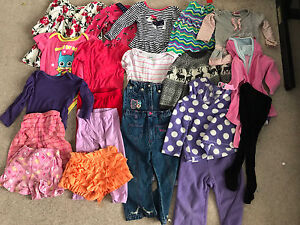 Girl clothes 12 -18 months