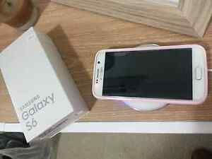 Samsung S6 Harrison Gungahlin Area Preview