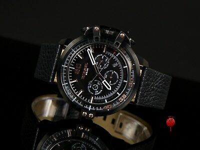 DIESEL   EDITION WATCH DZ4409 for sale  Shipping to India