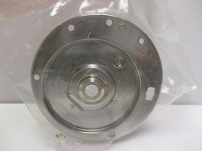 15033 Ambassadeur 9000C 10000C Side Plate Screw ABU GARCIA REEL PART