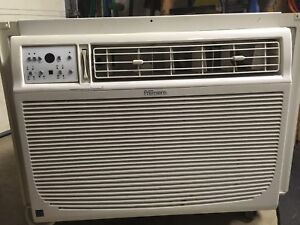 Danby Premier AC window unit