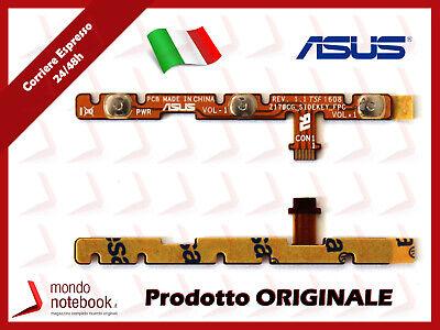 Modulo Piastra Flex Cable ASUS Z170CG_SIDEKEY_FPC_ R1.1 p/n 08301-01921300