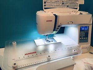 ExtensionLocal Craft In Supplies Hobbiesamp; Deals On Table Canada 0nPkwO8