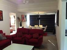 Fully furnished - Bills Included Fairfield Brisbane South West Preview