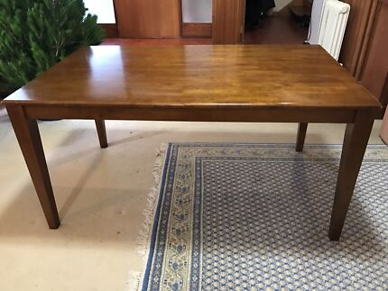 Sturdy  wooden dining table   Fantastic Furniture. Fantastic furniture coffee table   Coffee Tables   Gumtree