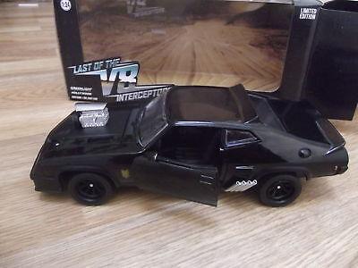 voitureminiature33