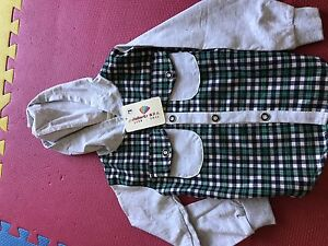 18-24m , 2T ,3T baby boy clothing