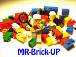 MR-Brick-UP