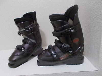 Boots Salomon Symbio Trainers4Me 8ZIYj