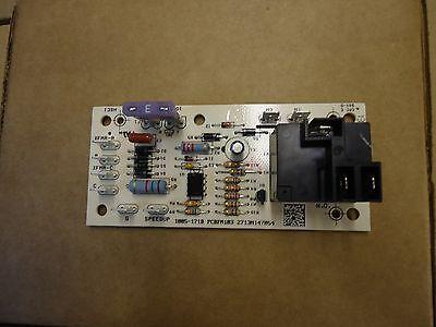 Goodman Pcbfm103s Blower Control Board B1370735s Pcbfm131s - Oem