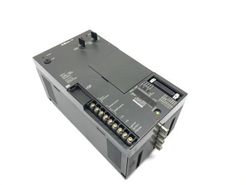 Mitsubishi A1nCPUR21 Melsec Processor A1nCPU