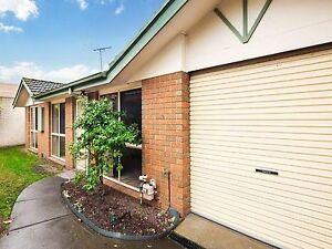 159 PW Room For Rent East Bentleigh Bentleigh East Glen Eira Area Preview