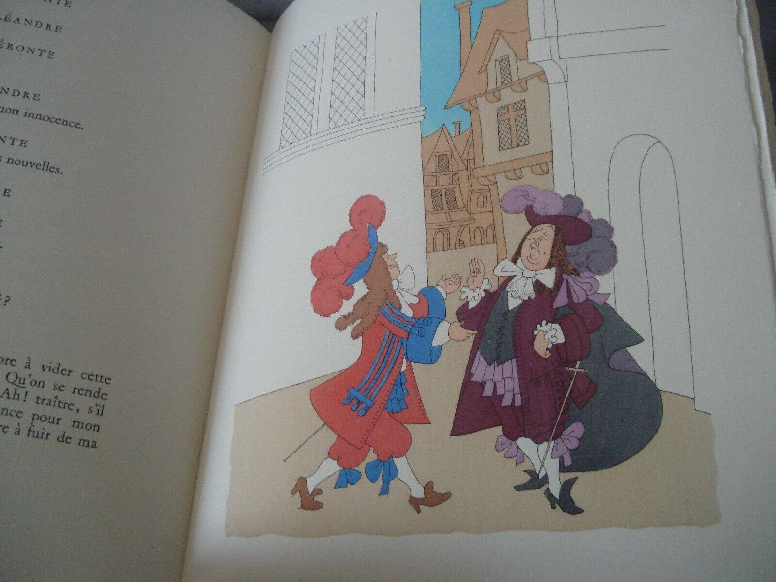 Vialibri Rare Books From 1953 Page 8