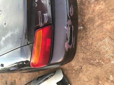 1997-2000 Chrysler Sebring LXi Driver Tail Light