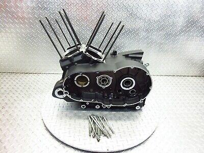 2013 09-16 Polaris Victory Cross Country Crank Case Crankcase Bolts Engine Motor