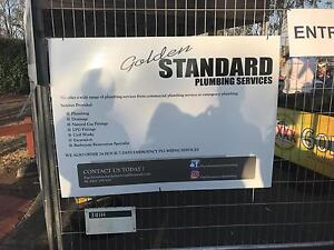 Plumber The Oaks Wollondilly Area Preview