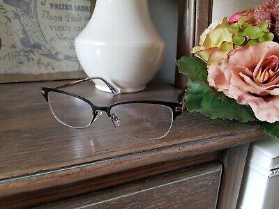 New Reading Glasses Frame Designer Jimmy Choo JC182 OLZ