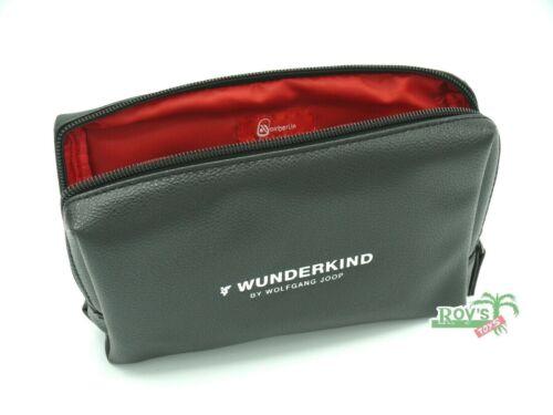 airberlin Business Class Amenity Kit, Wunderkind by Wolfgang JOOP Pflege Set NEW
