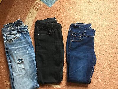 New Yorker Jeans Damen jetzt günstig online kaufen