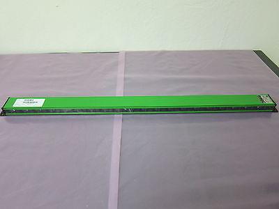 Takenaka SST 120-R Light Curtain Wide Sensor 401895