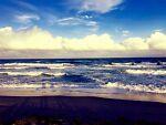 Sara By The Sea 723