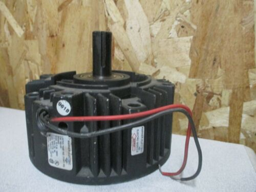 WARNER ELECTRIC BRAKE EM-180-20