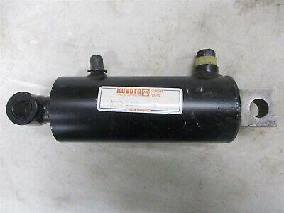 76611-36260 Genuine Oem Kubota Hydraulic Lift Cylinder F2000 F2100 F2400 New