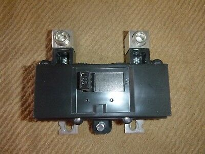 Square D 2 Pole 125 Amp Main Breaker Qom2125vh
