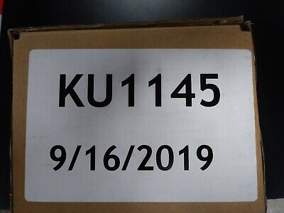 New In Box Oem Kubota Grasshopper Alternator 16241-64015