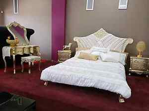$100 for sofa .big furniture sale once a year don't miss out Yagoona Bankstown Area Preview